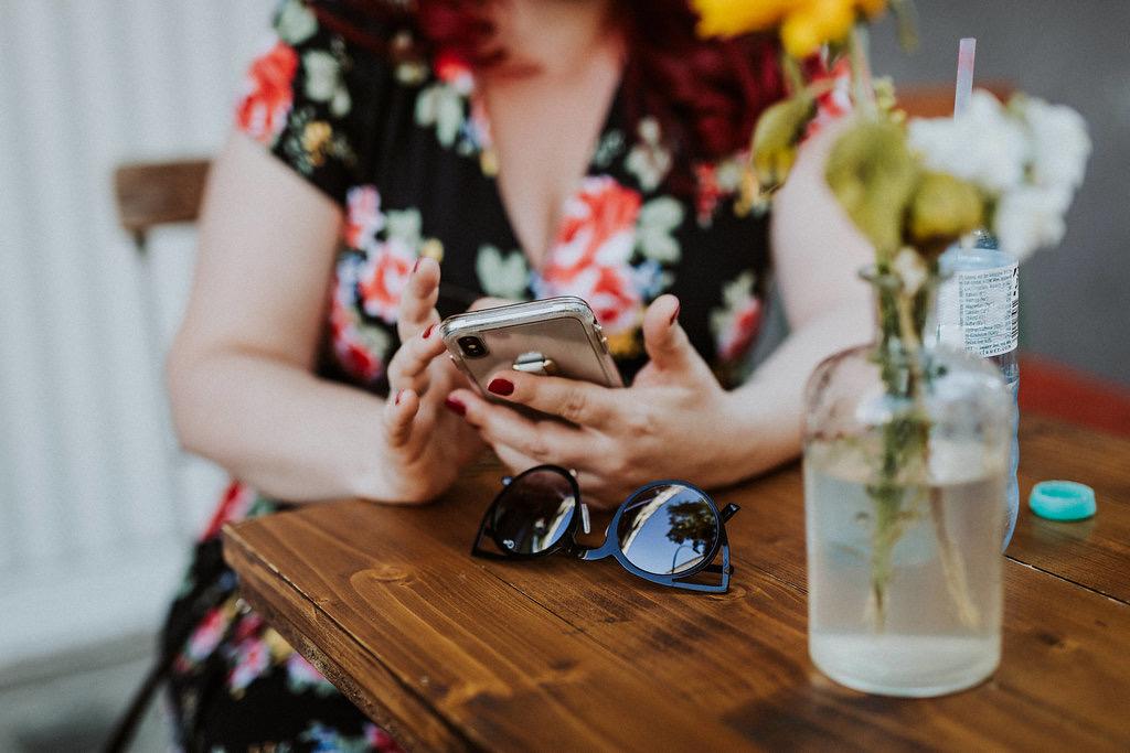 Hochzeitsplaner werden