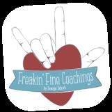 Freakin' Fine Coachings